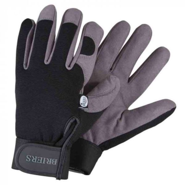 Briers Professional Gloves - Large
