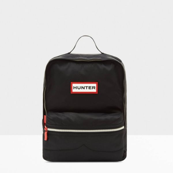 Original Kids Backpack: Black