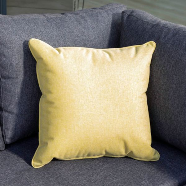 OCRE 45Cm Scatter Cushion