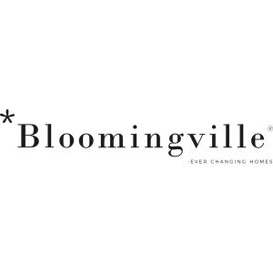 Logo of Bloomingville